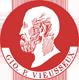 Gabinetto Scientifico Letterario G.P. Vieusseux